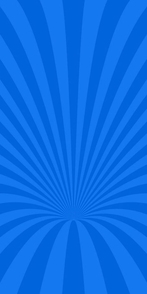 50 Curved Backgrounds AI, EPS, JPG 5000x5000   Blue ...