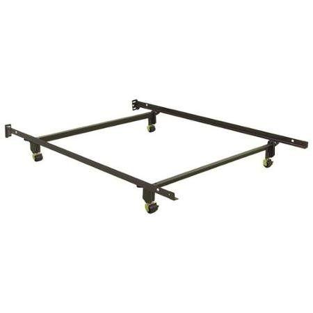 Home Full Metal Bed Frame Full Bed Frame Metal Beds
