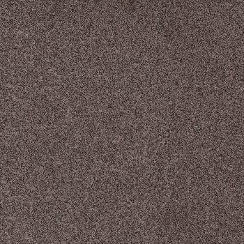 Modulyss Gleam Carpet Tiles Carpet Tiles Color Catalog Gleam
