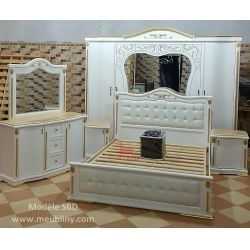 Chambre A Coucher Modele Sbd Meubliny Mobilier De Salon Chambre A Coucher Chambre