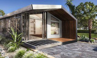 Modern Modular Homes For Sale From 10k To 200k Prefab Homes Florida Modular Homes Prefab Homes