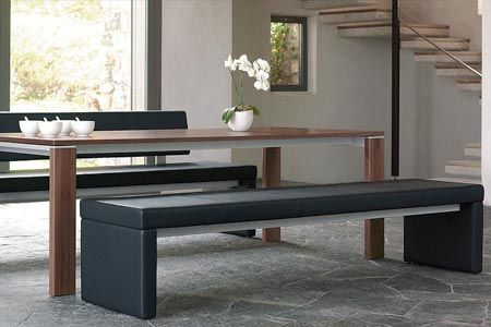 Kitchen Dining Benches Dining Bench Furniture Cheap Furniture