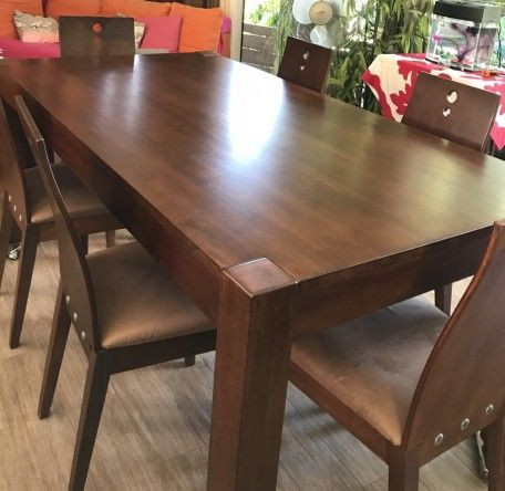 Petite Annonce Annonces A Tahiti En Polynesie Dining Table Furniture Home Decor