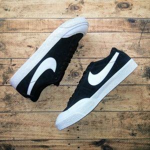 Nwob Nike Sb Blazer Zoom Low Xt Shoes Fashion Accessories Clothing Sneakers Nike Nike Sb Sneakers