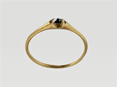 site bague or