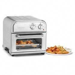 Oster Countertop Oven With Air Fryer With Images Countertop Oven Kitchen Countertops Air Fryer