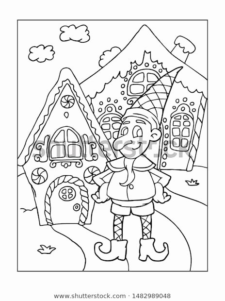 Cartoon Christmas Coloring Pages Lovely D N D Dºd D D N D D D Nzn N N D N D N Christmas Color Christmas Coloring Pages Spring Coloring Pages Christmas Colors
