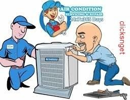Find The Ac Service In Ahmadabad With Cashback Offer Http Wu To