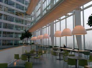 Pesan Kamar Hotel Ekonomis Madiun Decor Commercial Office Design Hotel