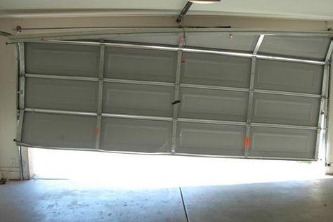 Pin By Mark Person On General Door Repair Garage Door Lock