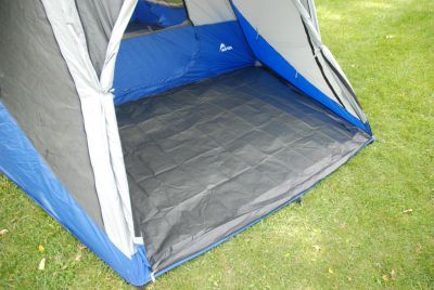 Napier Sportz Truck Tent Air Mattress : tent with air mattress - memphite.com