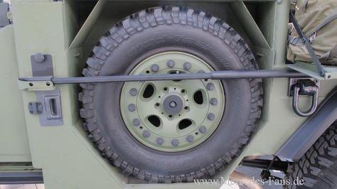 mercedes-g-270-cdi-light-infantrie-vehicle-der-serval