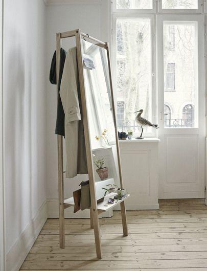 105 besten Berliner Butze Bilder auf Pinterest Deko ideen - badezimmerschrank mit spiegel