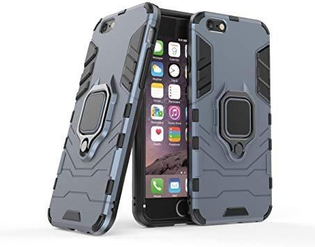 coque iphone 6s militaire amazon | Iphone, Samsung galaxy phone ...