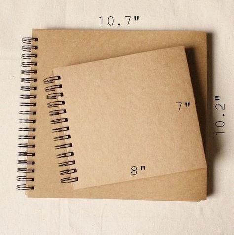 ENVIO GRATUITO 98 páginas Libro de visitas de la boda // Kraft | Etsy