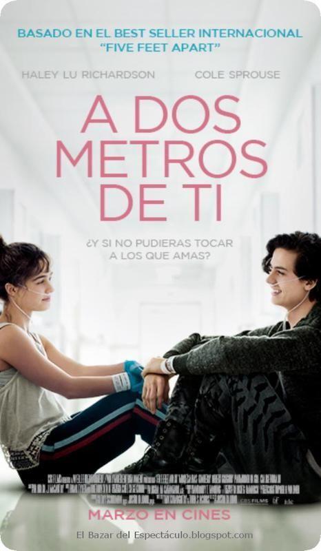 Pin De Cristina Villegas Bonilla En Peliculas Libros Para Jovenes Peliculas De Romance Peliculas Completas