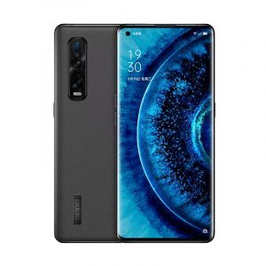 Oppo Find X3 Pro Dual Sim Latest Cell Phones 8gb