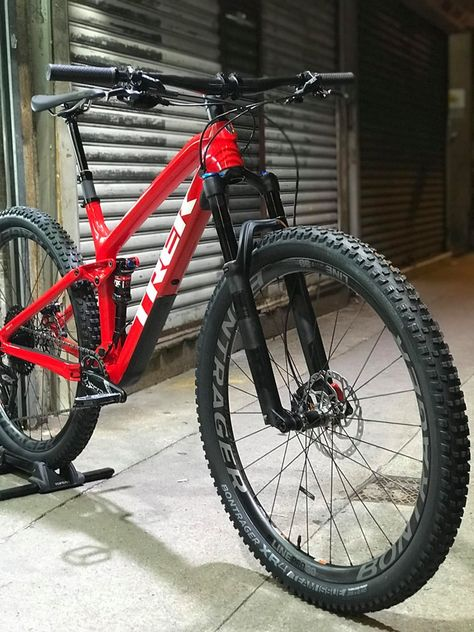 158ded45fdd P3 Specialized