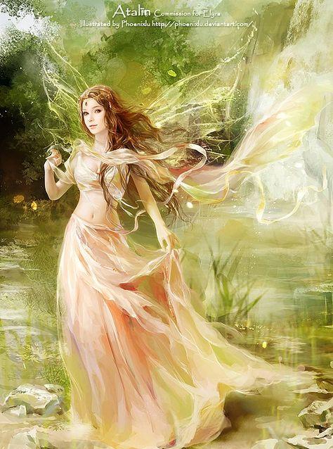 128 Best ΑΓΓΕΛΟΙ ΝΕΡΑΙΔΕΣ ΞΩΤΙΚΑ images | Άγγελοι, Νεράιδες, Ξωτικό