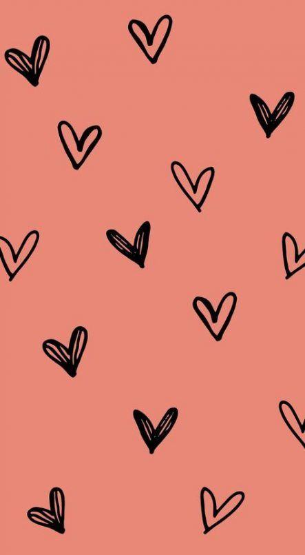 Trendy Wall Paper Whatsapp Unicornio Ideas Fashion Wallpaper Cute Patterns Wallpaper Cute Wallpapers
