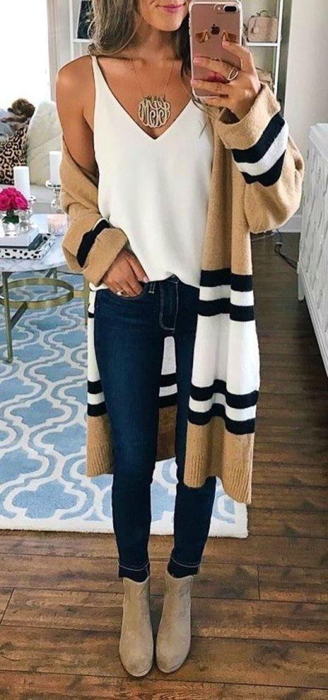 30+ Fasjonable sko høst vinter 2017 2018 | Casual outfits