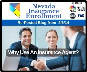 Why You Should Use An Insurance Agent Or Broker To Guide You