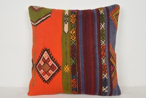 Rain Collection Decorative 20x20 Pillow Cover 10 Other Sizes