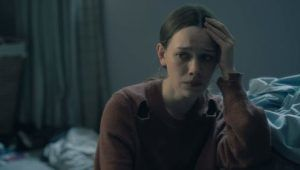The Haunting Of Hill House Season 1 Episode 5 S01e05 Watch Online House On A Hill Episode 5 Tv Series