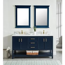 Product Image 3 With Images Double Sink Bathroom Vanity