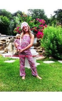 Pajamas For Teen Girls | Shop the worlds largest