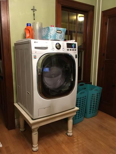 Front Load Home Depot Washer And Dryer