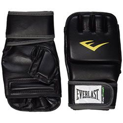 Best Boxing Gloves Review Updated 2019 Heavy Bag Gloves Heavy