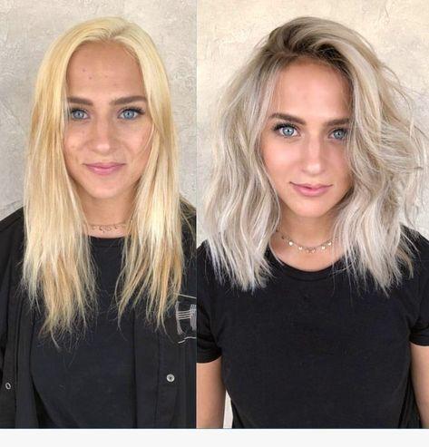 Amazing  100 Hair Ideas for 2019