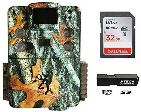 Four Pack Adjustable Tilt Fits MOU 2013 or Later Cameras Moultrie Universal Camera Stake 360 Degree Rotation