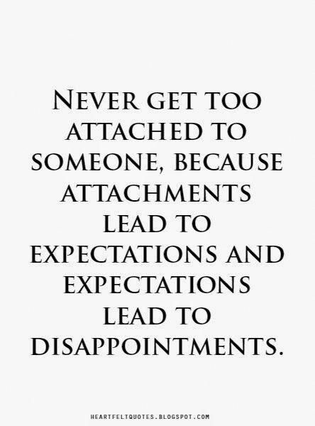 22 Disappointment Quotes Let Down Disappointment Quotes Psychologicalquotesfacts Disappointment Quotes Expectation Quotes Being Used Quotes