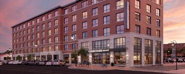Search Results In 2020 Hotel Exterior Downtown Hotels Hotel Place