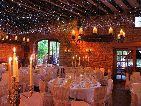 Heiraten In Der Pfalz Hochzeitsfeiern Www Pfalz Info Com