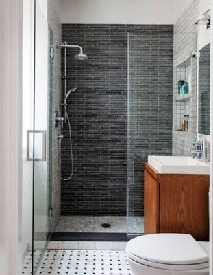 New Bathroom Ideas For Small Bathrooms Home Ideas And Designs Bathroomdesignhomedepot Cheap Bathroom Remodel Bathroom Layout Modern Bathroom Design