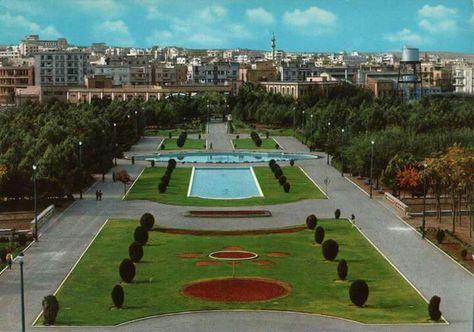 حلب الشهباء..التي لن تفنى و لن تموت ❣ Aleppo ❣