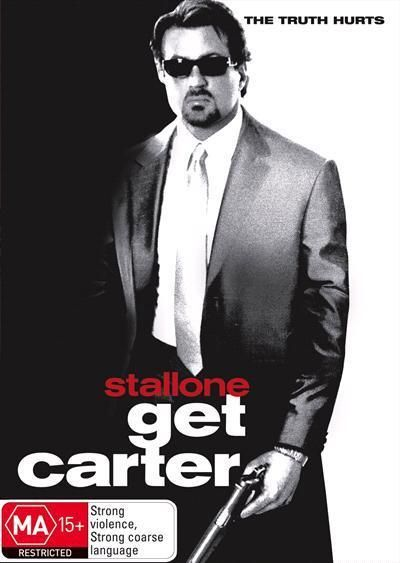 1708 Get Carter 2000 720p Bluray Sylvesterb Stallone Get
