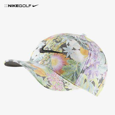 Pin On Golf Training Aids Footjoy Fj Arc Waterproof Shoes