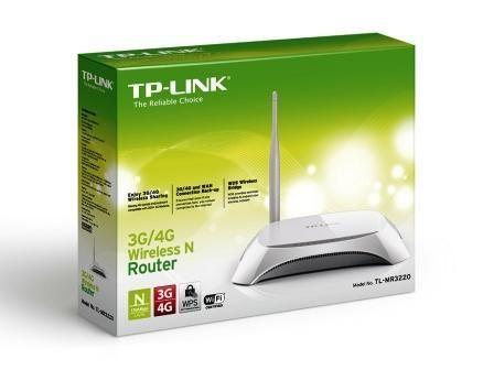 شرح بالصور ضبط اعدادات اكسز بوينت 3g 4g Wireless N Router Tl Mr3220 برامج التطويرية 4g Wireless Tp Link Router