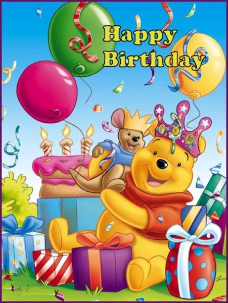Geburtstagswunsche Geburtstagsspruche Fur Kinder Meyluu