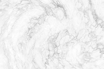 White Marble Texture Background High Resolution Affiliate Texture Marble White Resolution High In 2020 Textured Background Marble Texture White Marble