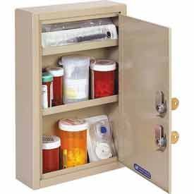 Sparkling Medical Equipment Planes Medicalpedia Medicalequipmentwatches Medical Cabinet Medical Equipment Storage Medical
