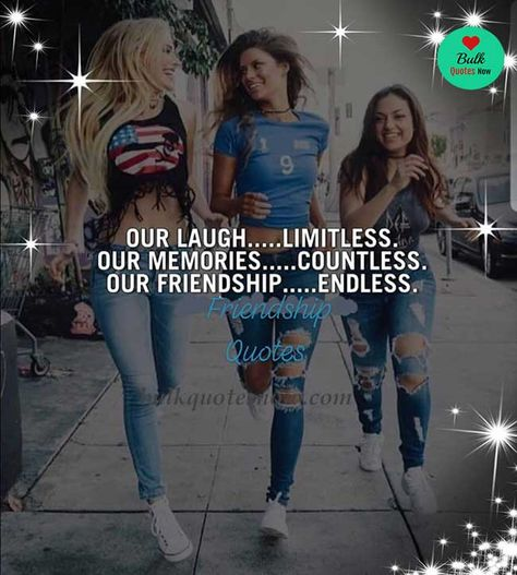 Best friendship quotes funny and funny friends sayings Happy Birthday Best Friend Quotes, Friend Quotes For Girls, Besties Quotes, Best Friend Quotes Funny, Funny Girl Quotes, Funny Friends, Best Friends Forever Quotes, Short Friendship Quotes, Friendship Captions