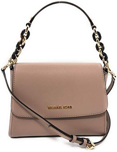 0d201b546f11ff Beautiful Michael Kors Michael Kors Sofia Small East West Saffiano Leather  Satchel Crossbody Bag Womens Handbags. [$104.99] perfecttopbuy from top  store