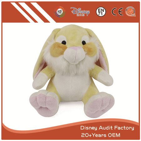 Plush Dolls Com Offers 252 589 Plush Toy Manufacturer Products