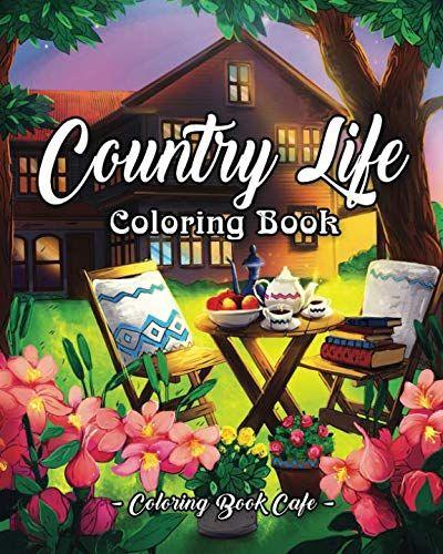 Farm Coloring Pages – coloring.rocks! | 500x400