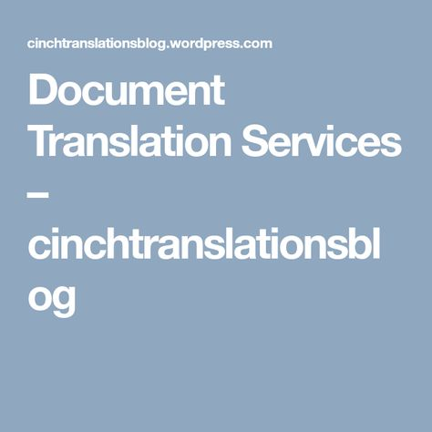 English to Chinese Translation Company English - best of translate mexican birth certificate to english template